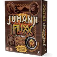 Fluxx Jumanji