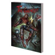 Spider-man Gauntlet Complete Collection  Vol 01