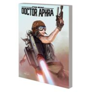 Star Wars Doctor Aphra  Vol 05 Worst Among Equals