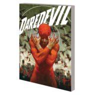 Daredevil By Chip Zdarsky  Vol 01 Know Fear