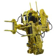Aliens – Deluxe Vehicle – Power Loader (P 5000)