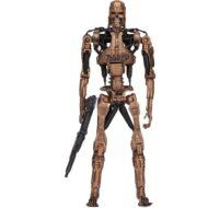 Terminator 2 – 7″ Kenner Tribute – Terminator Power Arm