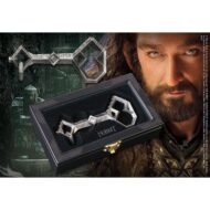 Hobbit – Thorin Oakenshield Key