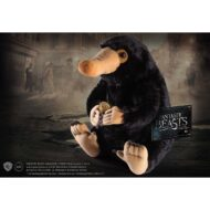 FB-Niffler 6″ Plush