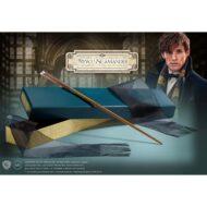 Fantastic Beasts – Newt Scamanders Wand