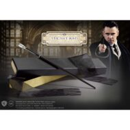 FB – Percival Graves Wand