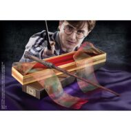 Harry Potter – Harrys Wand in Ollivanders Box