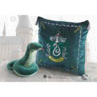 Harry Potter – Slytherin House Mascot Plush