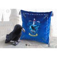 Harry Potter – Ravenclaw House Mascot