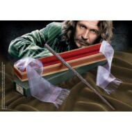 Sirius Wand Wand Ollivander