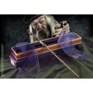 Dumbledore Wand Ollivander