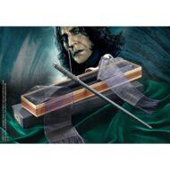 Snape Wand in Ollivanders box