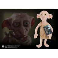 HP – Dobby Collectors Plush