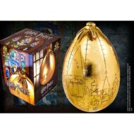 Harry Potter – Golden Egg Prop Replica