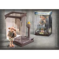 Harry Potter – Magical Creatures – Dobby