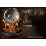 Harry Potter – The Divination Crystal Ball