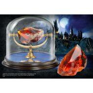 Sorcerer Stone Display