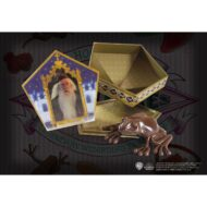 Harry Potter – Chocolate Frog Prop Replica
