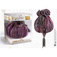 Harry Potter – Hermione Grangers Bag