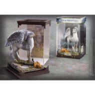Harry Potter – Magical Creatures – Buckbeak