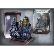 Harry Potter – Magical Creatures – Dementor