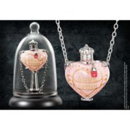 Harry Potter – Love Potion Pendant & Display