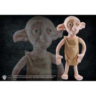 HP – Dobby Plush