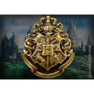HP – Hogwarts School Crest