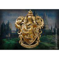 HP – Gryffindor House Crest