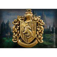HP – Hufflepuff House Crest