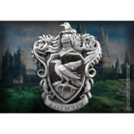 HP – Ravenclaw House Crest