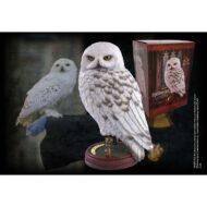 Harry Potter – Hedwig Sculpture