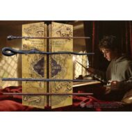 The Marauders Wand Collection