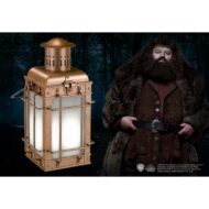 Hagrids Lantern Prop Replica
