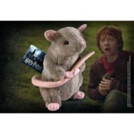 HP – Scabbers Plush Miniature