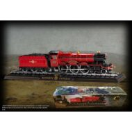HP – Hogwarts Express die cast train and base