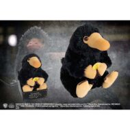 Harry Potter – Niffler 26cm Plush