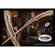 HP – Harrys Snatcher Wand