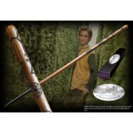 Cedric Diggory Character Wand