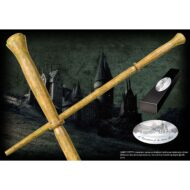 Lucius Malfoys Character Wand