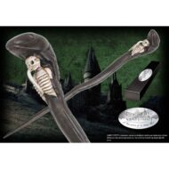 HP – Death Eater Wand (snake)
