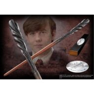 Neville Longbottoms Character Wand