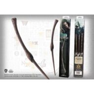 HP – Bellatrix Wand (window Box)