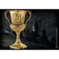 HP – Helga Hufflepuff Cup