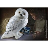 HP – Hedwig Collectors Plush