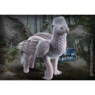 HP – Buckbeak Collector Plush