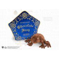 Harry Potter – Chocolate Frog Plush & Pillow