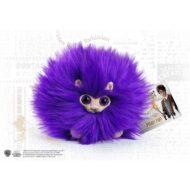 Harry Potter – Purple Pygmy Puff Collectors Plush
