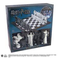 HP Wizard Chess