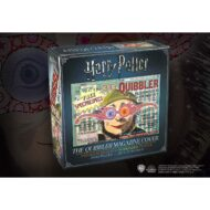 HP – The Quibbler Magazine Cover Puzzle